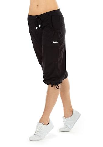 Winshape Sporthose »WBE6« kaufen