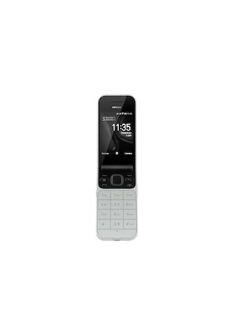 Nokia Smartphone »2720 Flip 4G Grey« kaufen