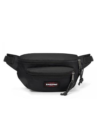 Eastpak Gürteltasche »DOGGY BAG, Black«, enthält recyceltes Material (Global Recycled... kaufen
