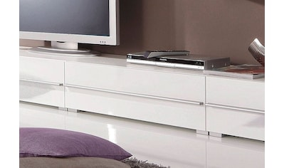 TV - Board »Aqua« kaufen