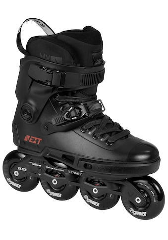 Powerslide Inlineskates »Next Core Black 80« kaufen
