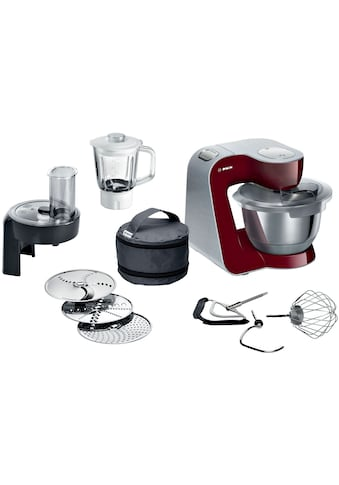 BOSCH Küchenmaschine »MUM5, 1000 W« kaufen