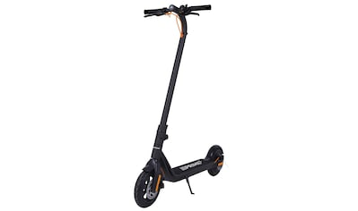 E-Scooter »EES 71 SwissEdition« kaufen
