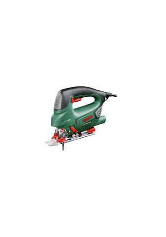 Stichsäge, Bosch, »PST 900 PEL« kaufen