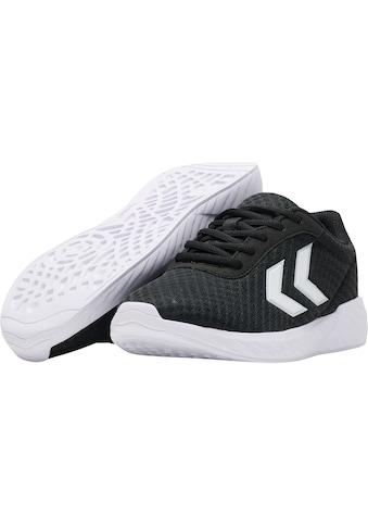 hummel Sneaker »LEGEND BREATHER« kaufen