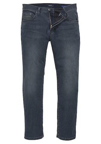 Pioneer Authentic Jeans Stretch - Jeans »Rando« kaufen