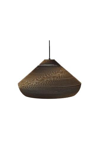 Pendelleuchte »Ø 48 cm«, 1 St. kaufen