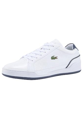 Lacoste Sneaker »CHALLENGE 0721 1 SMA« kaufen