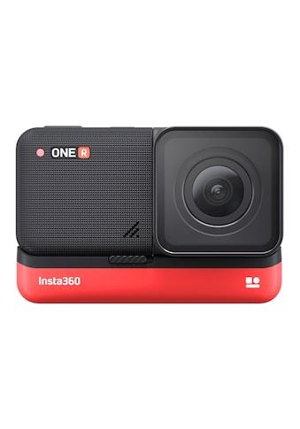 Insta360 Action Cam »One R 4K« kaufen