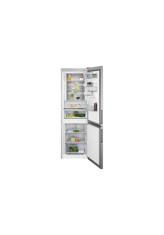 Elektrolux Kühlschrank »SB318NFCN A+++« kaufen