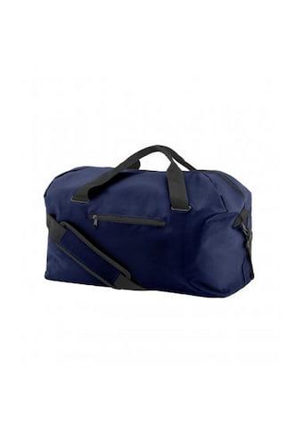 AWDIS Sporttasche »Just Cool Gym Tasche mit Schulterriemen« kaufen