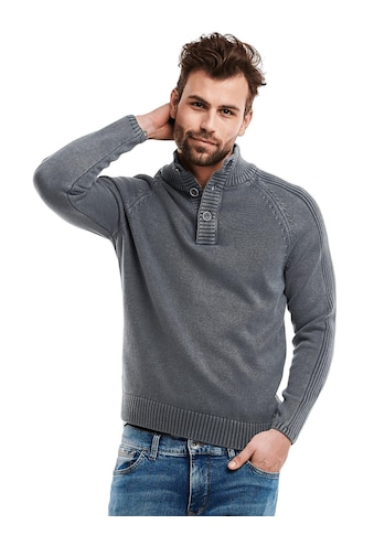 Engbers Troyer - Pullover kaufen