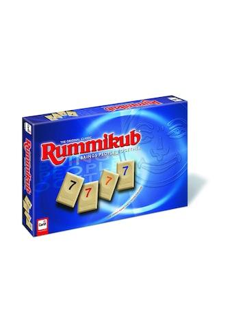 Ravensburger Spiel »Rummikub Classic« kaufen
