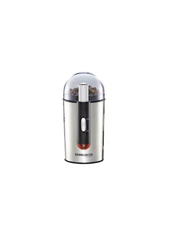 Rommelsbacher Kaffeemühle »20.EKM 150« kaufen