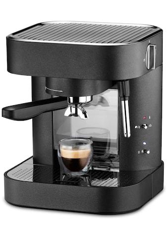 Trisa Espressomaschine »Espresso Perfetto« kaufen