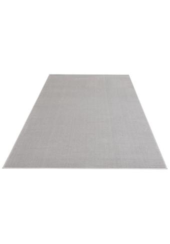 Teppich, »Paddy«, my home, rechteckig, Höhe 7 mm, maschinell gewebt kaufen