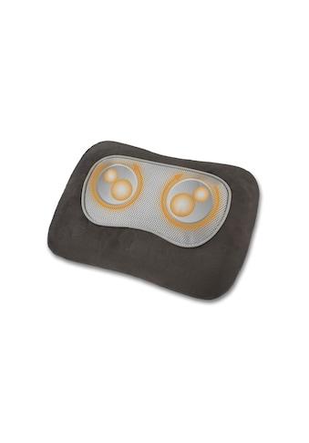 Medisana Massagekissen »MC840« kaufen