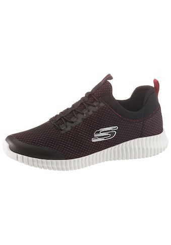 Skechers Slip - On Sneaker »Elite Flex« kaufen
