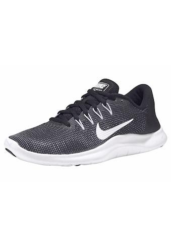Nike Laufschuh »Wmns Flex Run 2018« kaufen