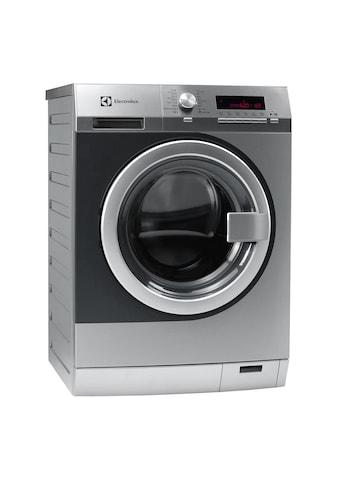Elektrolux Waschmaschine, WE 170 Ü, 8 kg, 1400 U/min kaufen