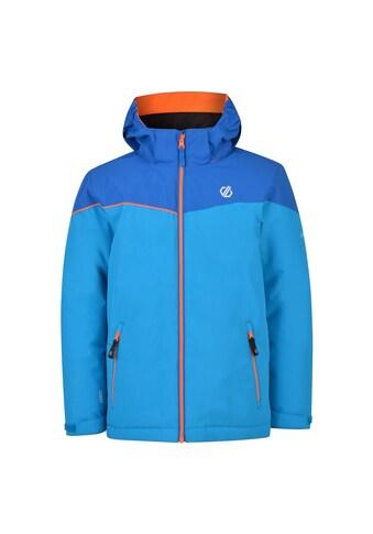 Dare2b Skijacke »Kinder Oath Ski Jacke« kaufen
