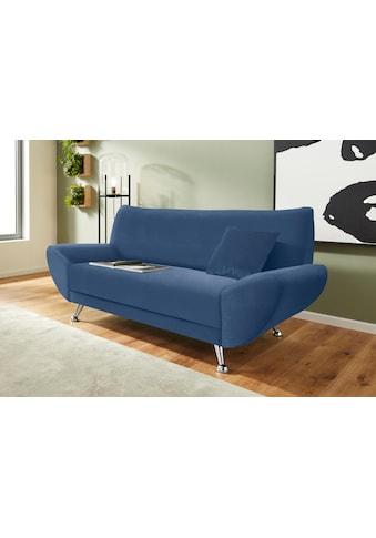 INOSIGN 2-Sitzer »Saltare« kaufen