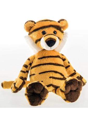 """Schaffer® Kuscheltier """"Tiger Amur, 35 cm"""" kaufen"""