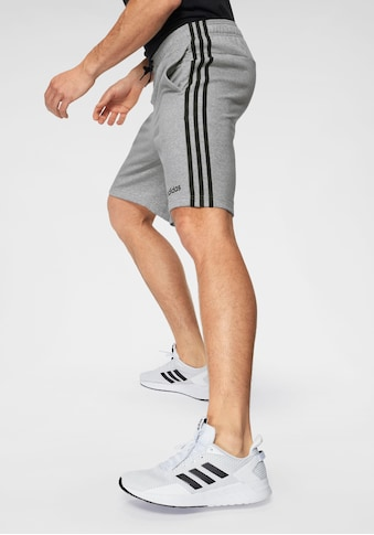adidas Performance Shorts »E 3 STRIPES SHORT FT« kaufen