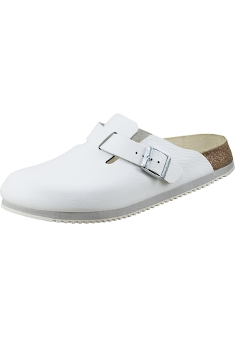 BIRKENSTOCK Clogs »Boston« kaufen