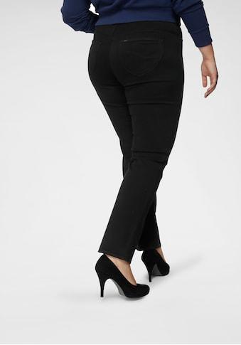 Lee® Plus Straight - Jeans kaufen