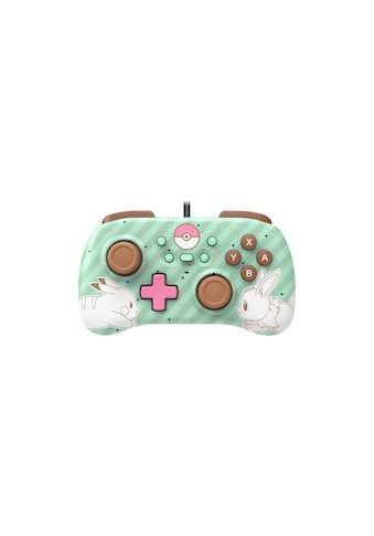 Hori Gaming-Controller »Horipad Mini« kaufen