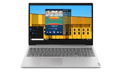 Notebook, Lenovo, »Ideapad  S145 - 15« kaufen