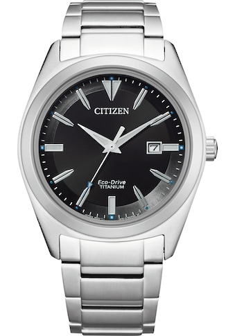 Citizen Chronograph »Super Titanium, AW1640 - 83E« kaufen
