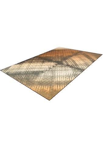 Teppich, »Atelier 4439«, Arte Espina, rechteckig, Höhe 9 mm, gedruckt kaufen