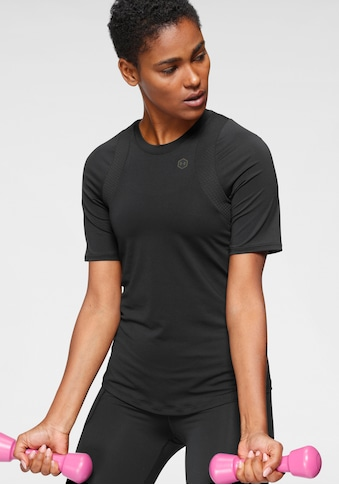 Under Armour® Funktionsshirt »UA RUSH SHORT SLEEVE« kaufen