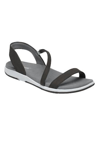 Regatta Sandale »Damen Santa Louisa« kaufen