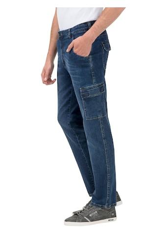 Catamaran Super praktische Jeans kaufen