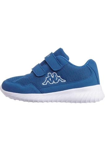 Kappa Sneaker »CRACKER II K« kaufen