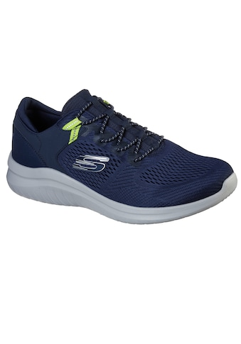 Skechers Slip - On Sneaker »ULTRA FLEX 2.0« kaufen