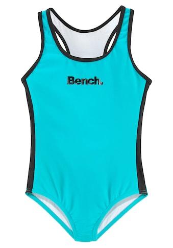 Bench. Badeanzug kaufen