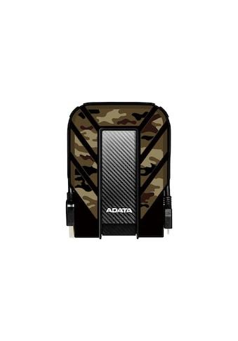 ADATA externe HDD-Festplatte »HD710M Pro 2 TB« kaufen