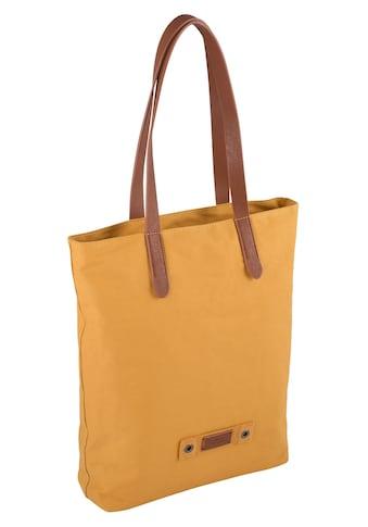 camel active Shopper »Shirley« kaufen
