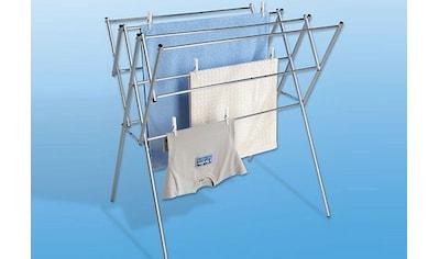 WENKO Wäscheständer kaufen