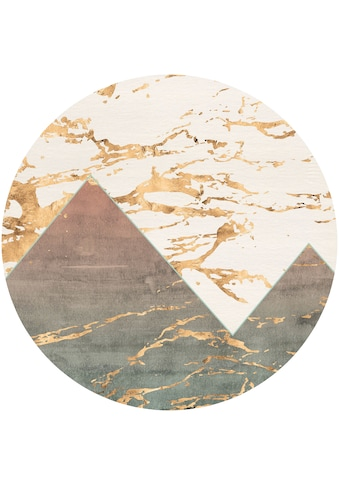 KOMAR Tapete »Precious Peaks« kaufen