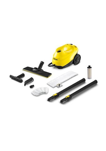 KÄRCHER Dampfreiniger »SC3 Easy Fix« kaufen