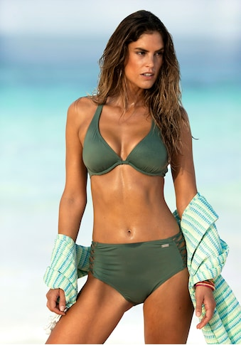 Bench. Bügel - Bikini - Top »Perfect« kaufen