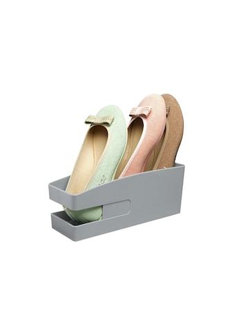 Schuhhalter kaufen