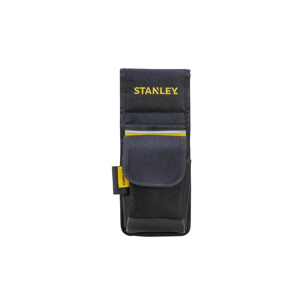 STANLEY Gürteltasche »Stanley«