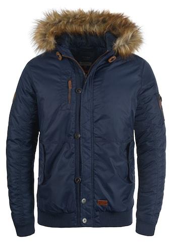 Blend Winterjacke »Egon« kaufen