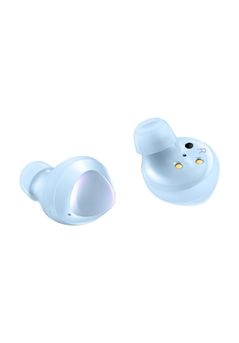 Wireless In - Ear - Kopfhörer, Samsung, »Galaxy Buds+ Blau« kaufen